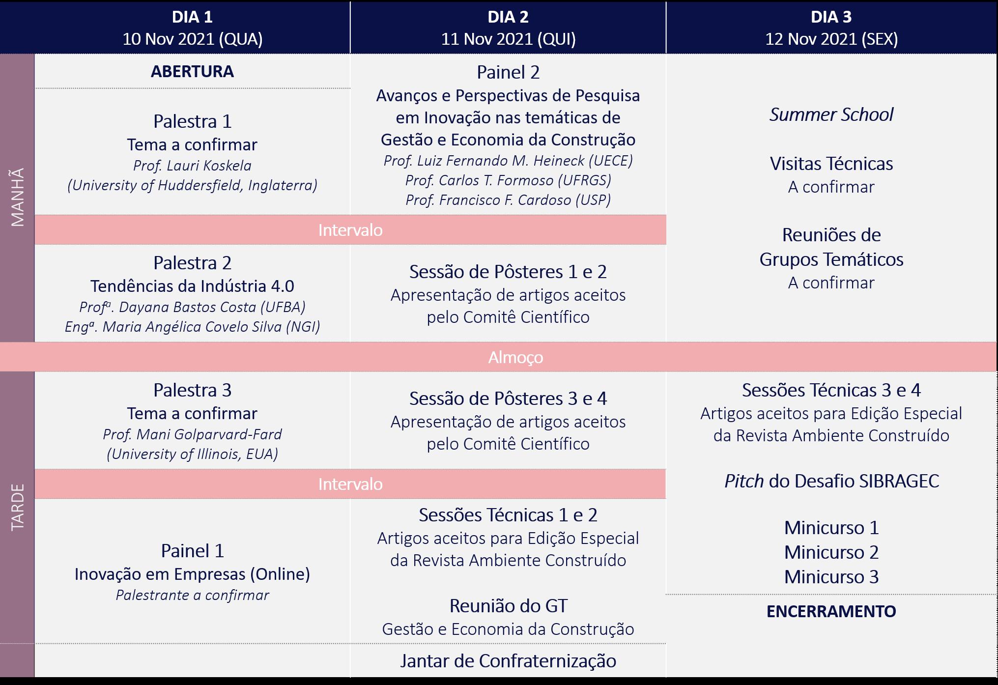 Ideia para programacao geral_7.png