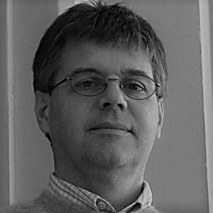 Prof. Carlos Torres Formoso