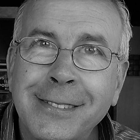Prof. Luiz Fernando Mahlmann Heineck